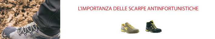 importanza-scarpe-antinfortunistica